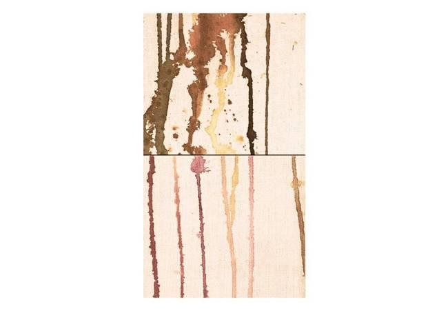 Fototapeta - Barwne strumienie