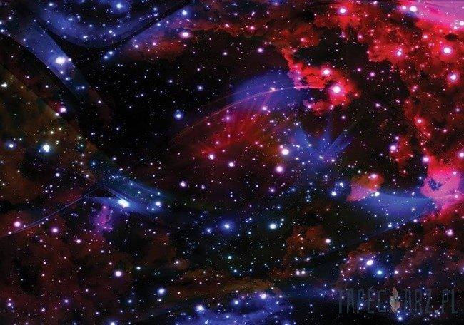 Fototapeta Gwiazdy 2515