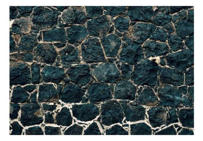 Fototapeta - Kamienne klejnoty