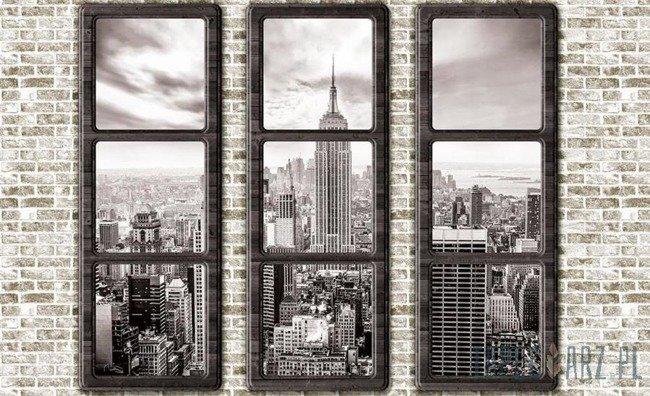 Fototapeta Nowy Jork 2833