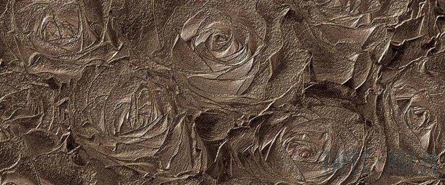Fototapeta na flizelinie Malowane róże 3517VEP