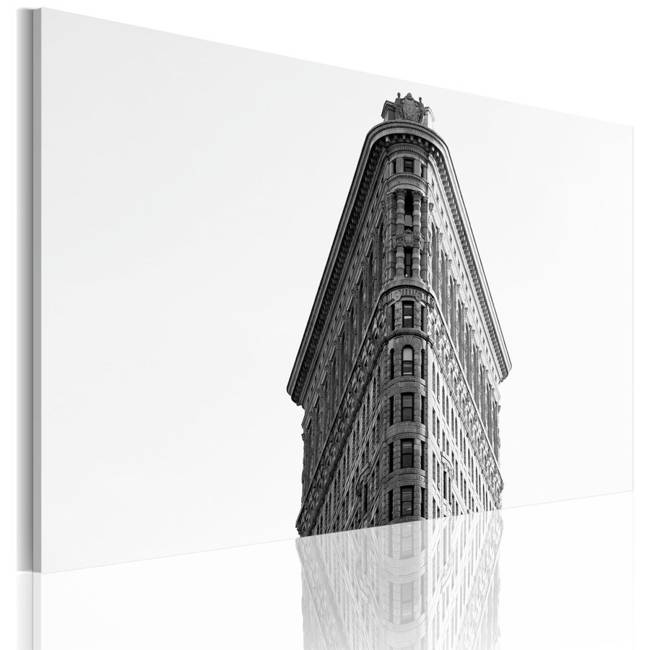 Obraz - Flatiron Building