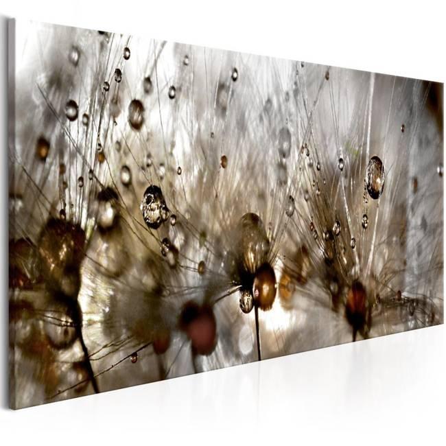 Obraz - Krople wody