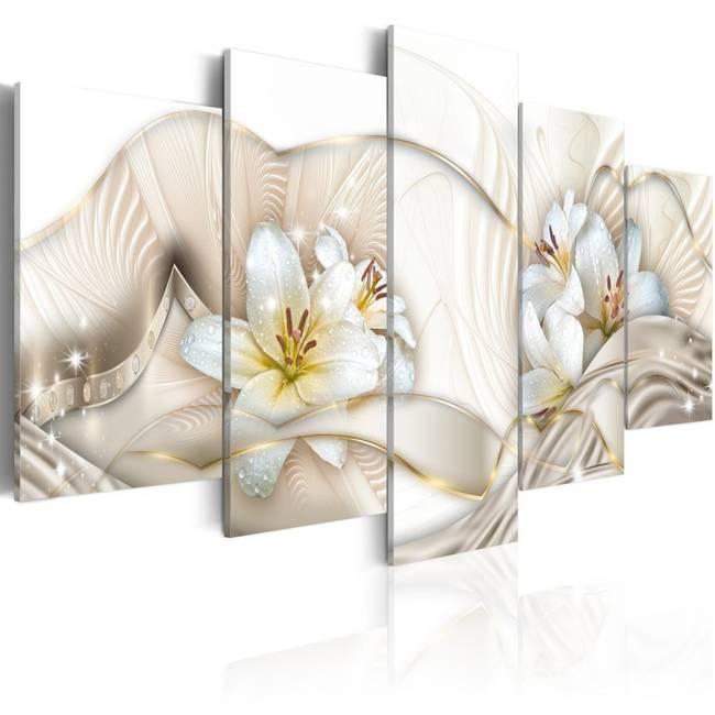 Obraz - Kwiaty Afrodyty