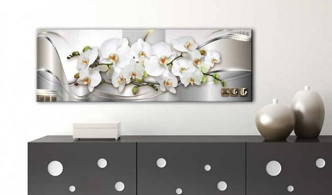 Obraz - Orchidee II