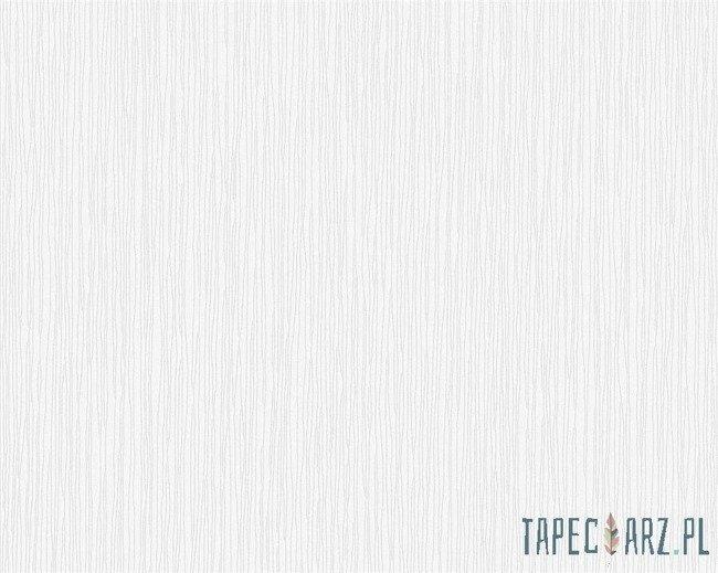 Tapeta ścienna AS Creation 1432-11 Simply White 4