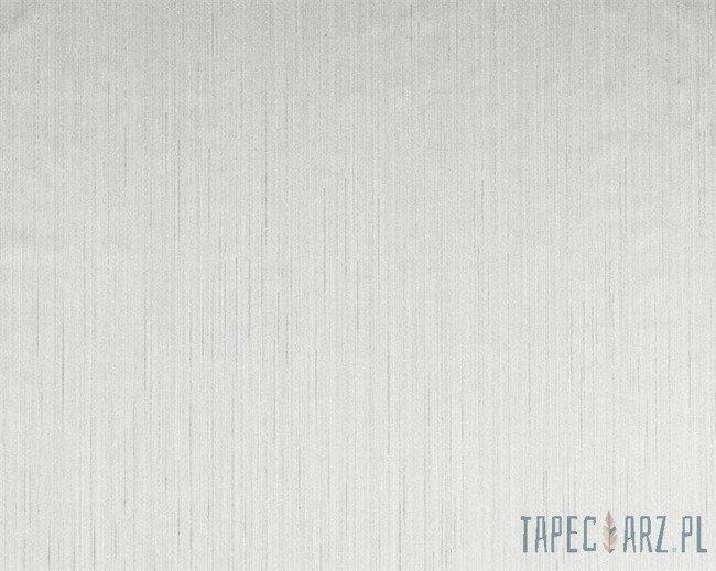 Tapeta ścienna AS Creation 2287-65 Haute Couture 2015
