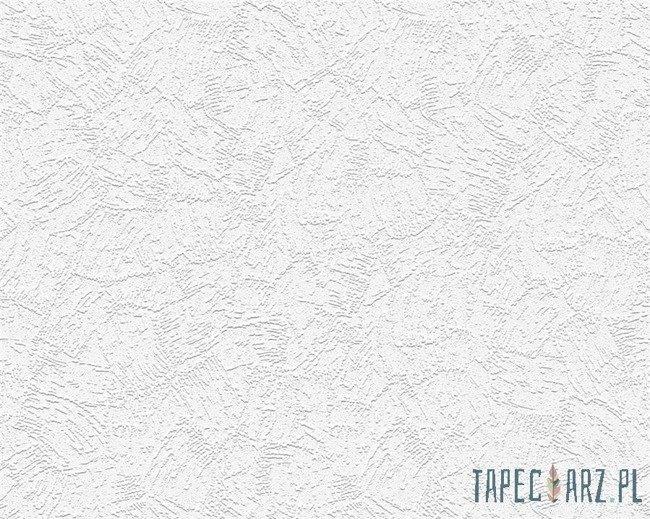 Tapeta ścienna AS Creation 2516-19 Simply White 4