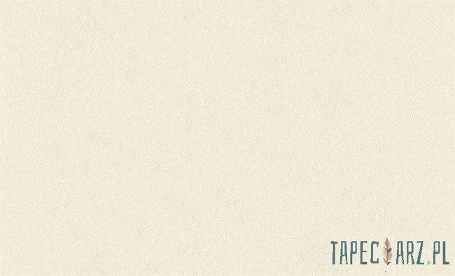 Tapeta ścienna AS Creation 30140-1 Longlife Colours