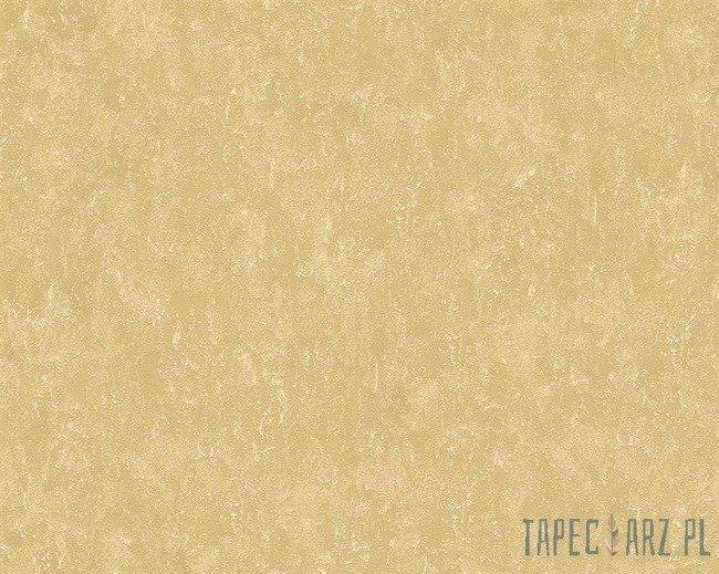 Tapeta ścienna AS Creation 30423-6 Styleguide Klassisch 2021