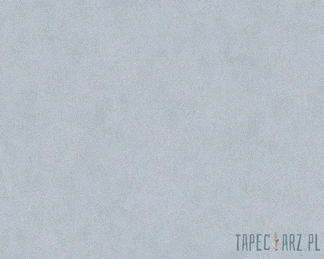 Tapeta ścienna AS Creation 30510-1 Elegance 3