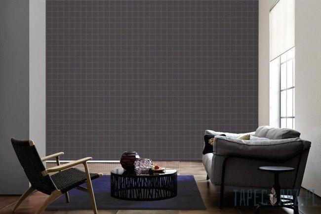 Tapeta ścienna AS Creation 30672-1 Luxury Wallpaper