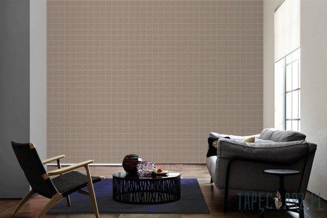 Tapeta ścienna AS Creation 30672-2 Luxury Wallpaper