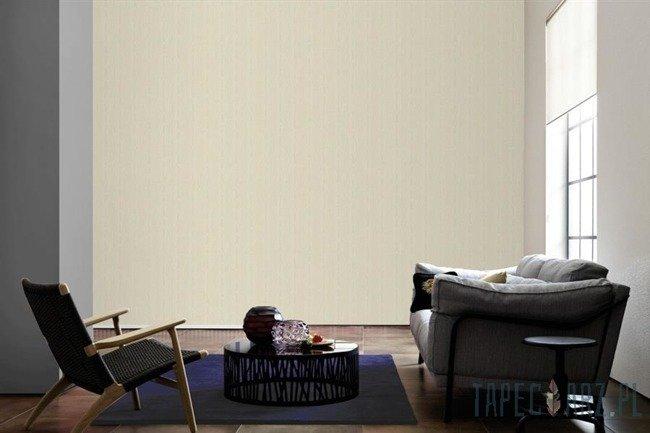 Tapeta ścienna AS Creation 30703-2 Luxury Wallpaper