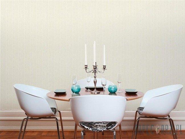 Tapeta ścienna AS Creation 30703-7 Luxury Wallpaper