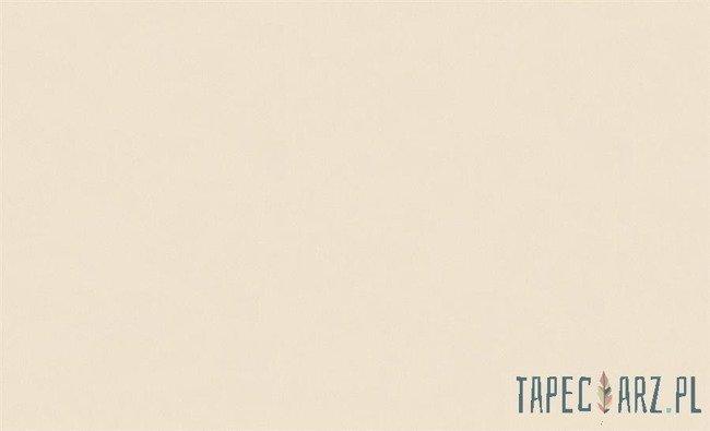Tapeta ścienna AS Creation 30725-5 Longlife Colours
