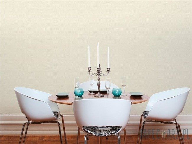 Tapeta ścienna AS Creation 31908-2 Luxury Wallpaper