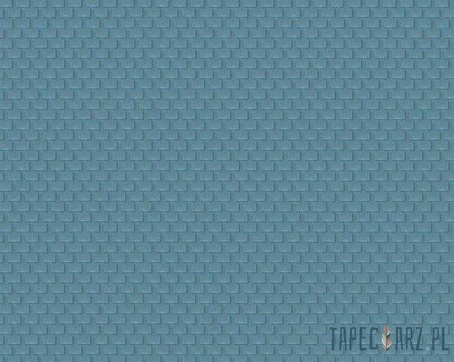 Tapeta ścienna AS Creation 31908-4 Luxury Wallpaper