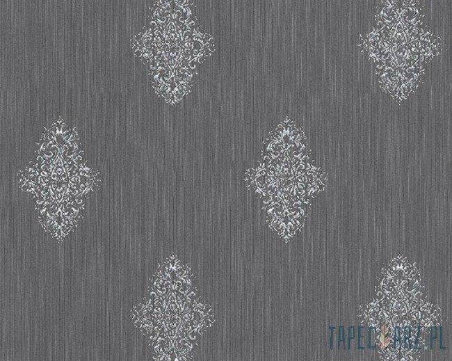 Tapeta ścienna AS Creation 31946-4 Luxury Wallpaper