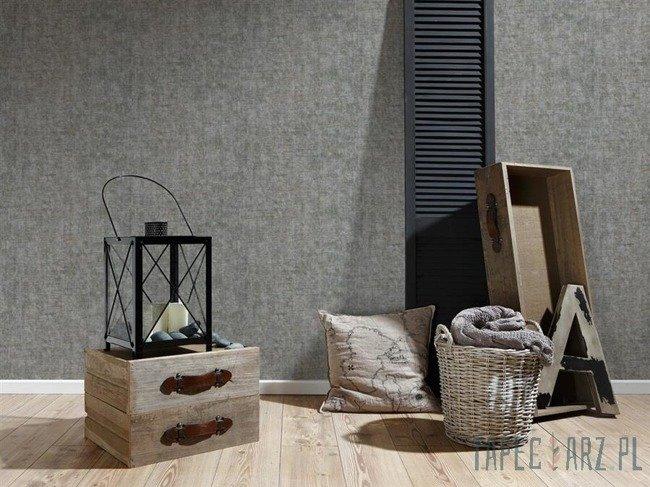 Tapeta ścienna AS Creation 32261-4 Styleguide Design 2021