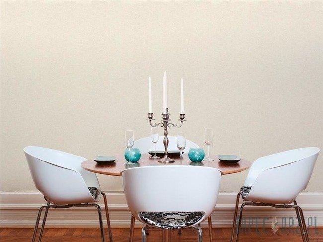 Tapeta ścienna AS Creation 32423-1 Luxury Wallpaper
