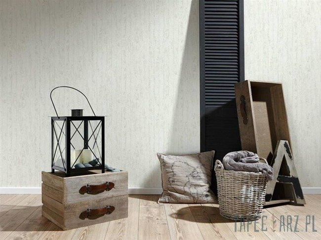 Tapeta ścienna AS Creation 32724-1 Best of Wood'n Stone 2