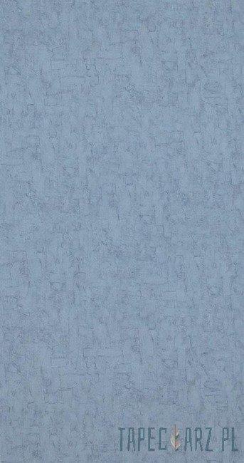 Tapeta ścienna BN International 17119 Van Gogh