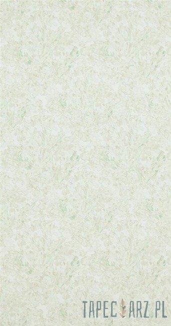 Tapeta ścienna BN International 17153 Van Gogh