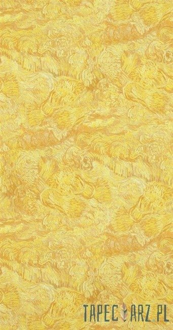 Tapeta ścienna BN International 17170 Van Gogh