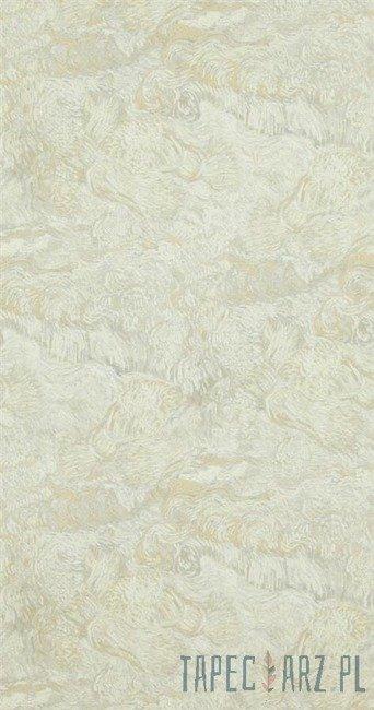 Tapeta ścienna BN International 17171 Van Gogh