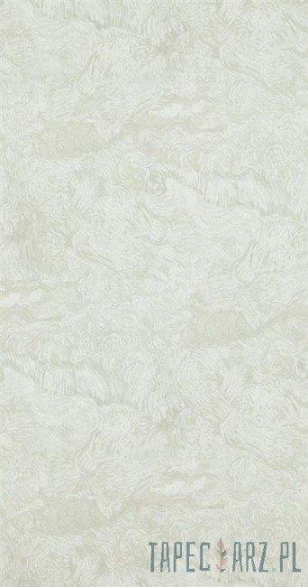 Tapeta ścienna BN International 17172 Van Gogh
