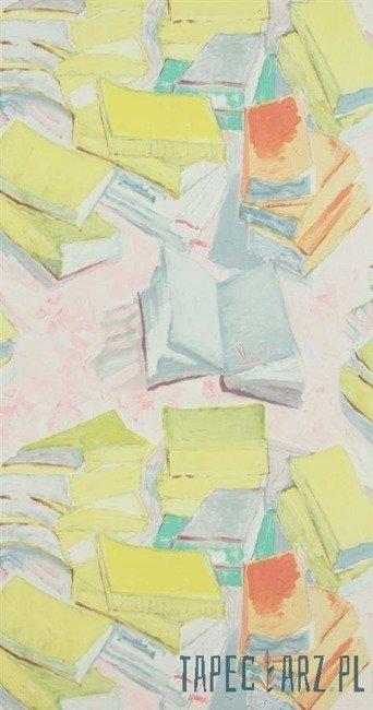 Tapeta ścienna BN International 17190 Van Gogh