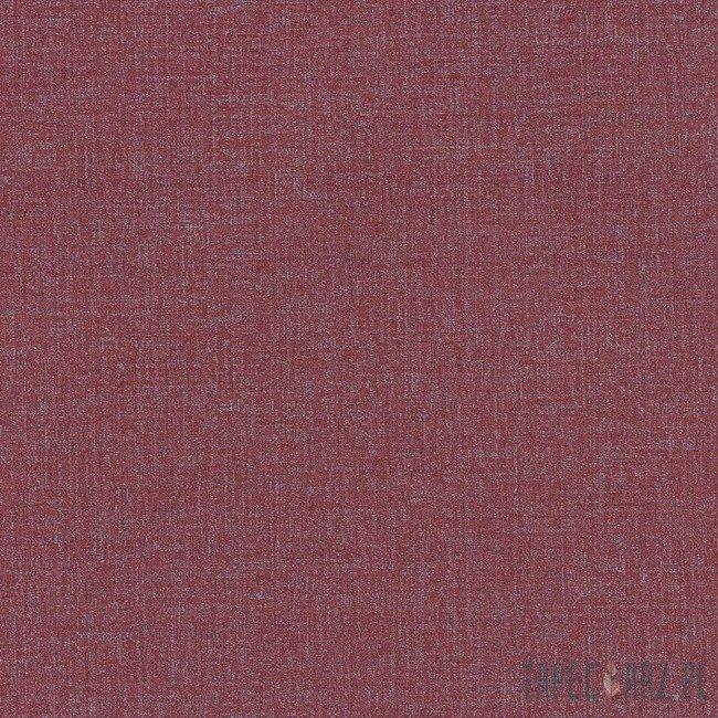 Tapeta ścienna Eijffinger 358053 Masterpiece