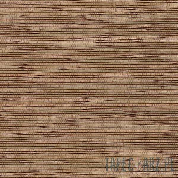 Tapeta ścienna Galerie 488-404 Grasscloth 2