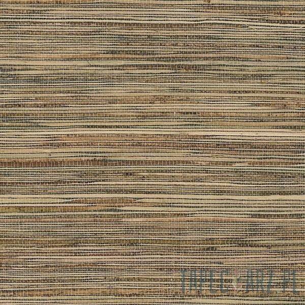 Tapeta ścienna Galerie 488-414 Grasscloth 2