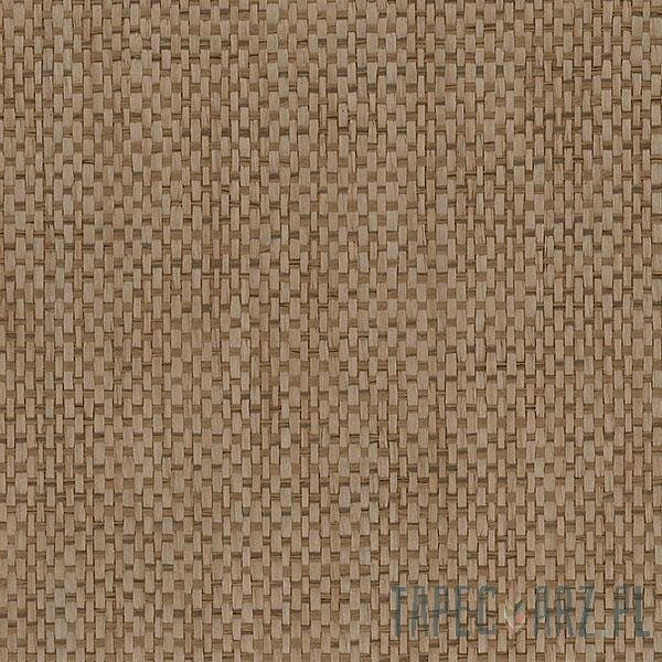 Tapeta ścienna Galerie 488-424 Grasscloth 2