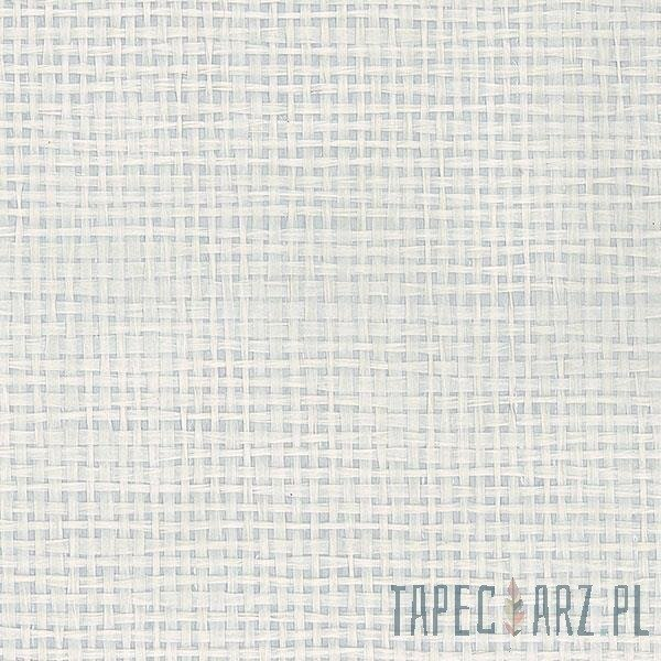 Tapeta ścienna Galerie 488-428 Grasscloth 2