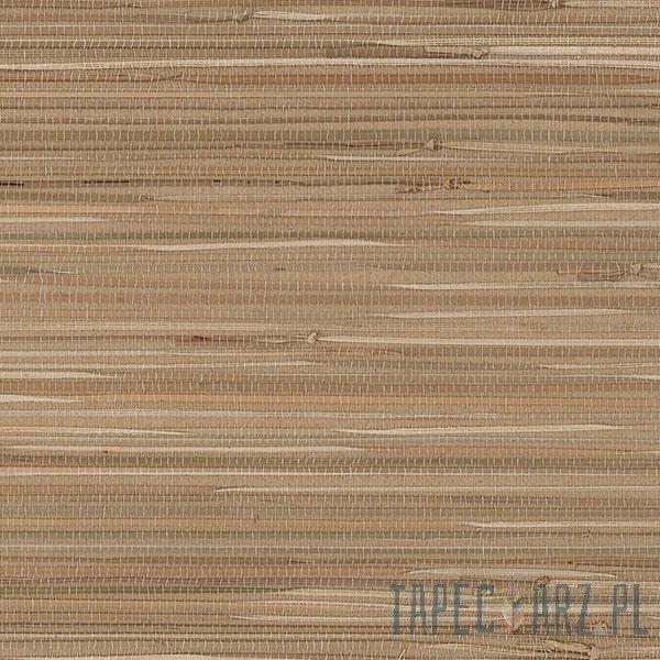Tapeta ścienna Galerie 488-435 Grasscloth 2