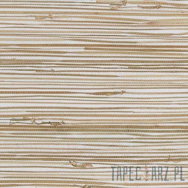 Tapeta ścienna Galerie 488-438 Grasscloth 2