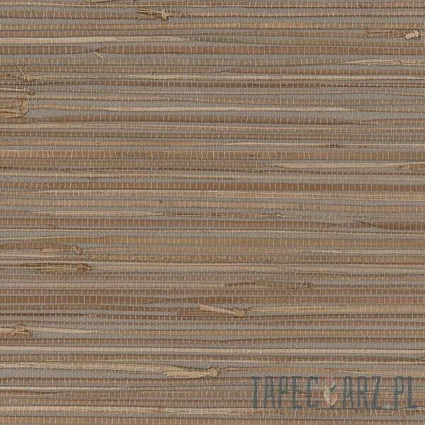 Tapeta ścienna Galerie 488-439 Grasscloth 2