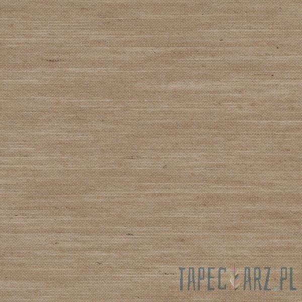 Tapeta ścienna Galerie 488-442 Grasscloth 2