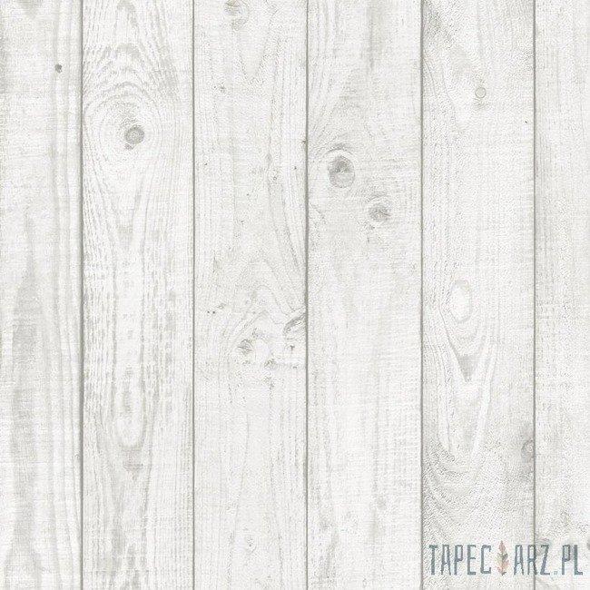 Tapeta ścienna Galerie CK36615 Kitchen Style 3
