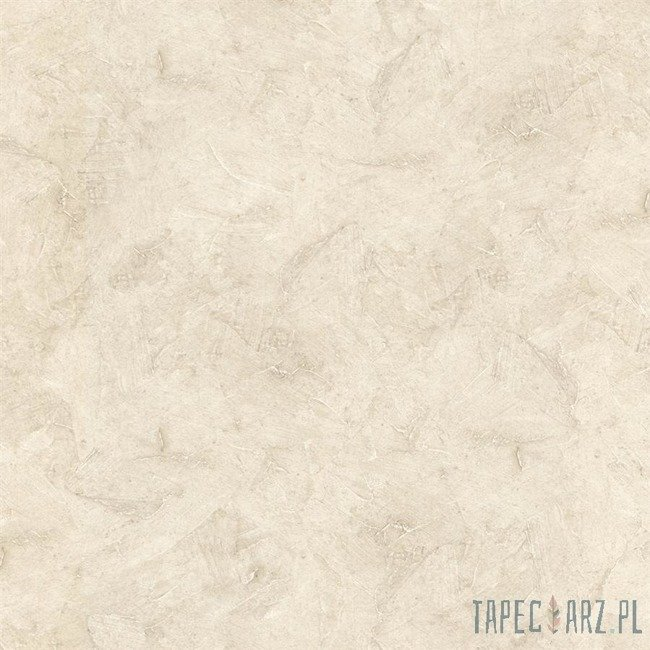 Tapeta ścienna Galerie KT15512 Kitchen Style 3