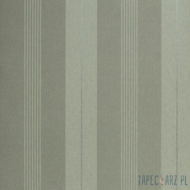 Tapeta ścienna ID-ART 96303 JUNO