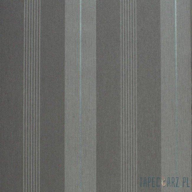 Tapeta ścienna ID-ART 96305 JUNO