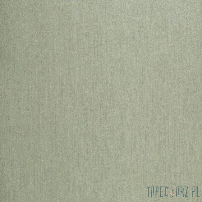 Tapeta ścienna ID-ART 96402 JUNO