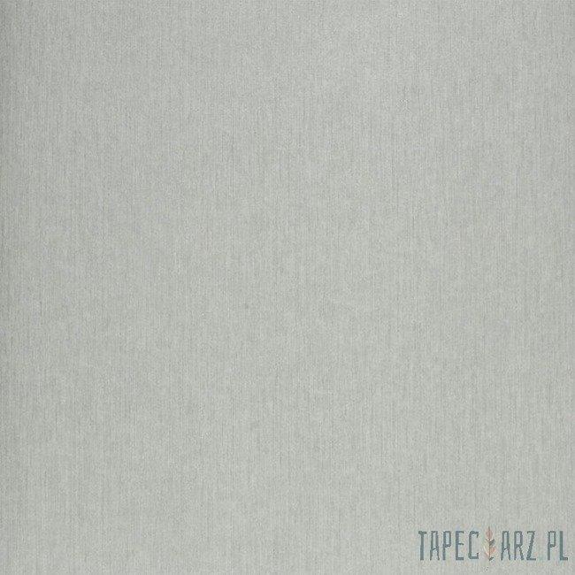 Tapeta ścienna ID-ART 96403 JUNO
