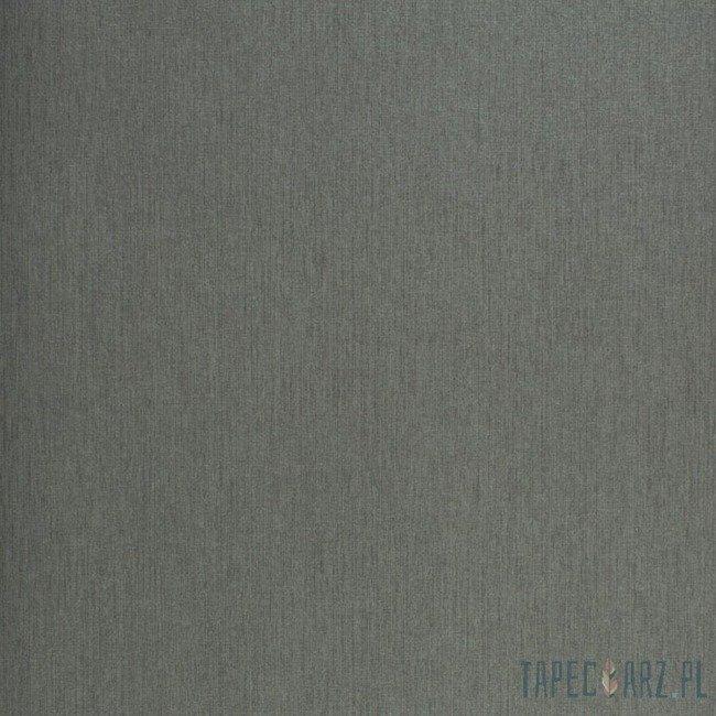 Tapeta ścienna ID-ART 96406 JUNO
