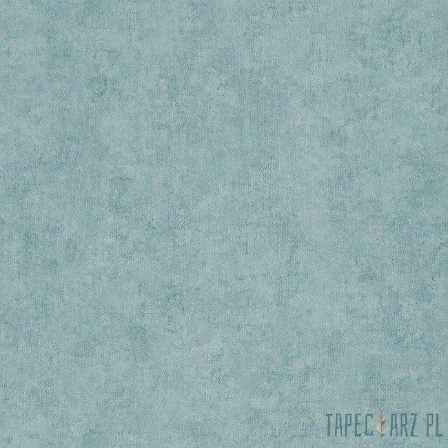 Tapeta ścienna ID-ART 96416 JUNO