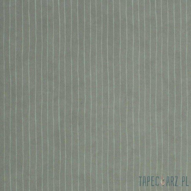 Tapeta ścienna ID-ART 96612 JUNO